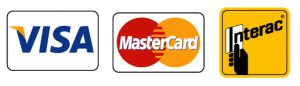 Life-Therapies-Visa-Mastercard-Debit