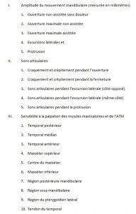 Examendonnés-orthodontie-drelafond