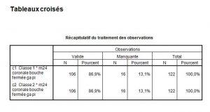 TableauxcoronalesM21-M2611-orthodontie-drelafond