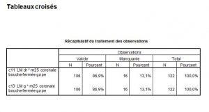 TableauxcoronalesM21-M2614-orthodontie-drelafond