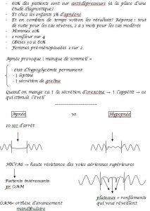 apnee-3
