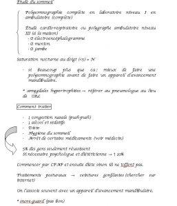 apnee-5